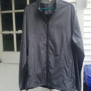 Adidas climaproof jacket size XXL
